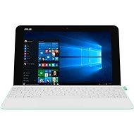 ASUS Transformer Mini T102HA-GR016T White/Green kovový - Tablet PC