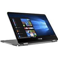 ASUS VivoBook Flip 14 TP401MA-EC012TS Light Grey - Tablet PC