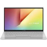 ASUS VivoBook 14 X420UA-EK019TS - Laptop