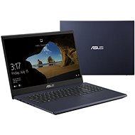 ASUS VivoBook 15 X571GT-BQ109 Star Black