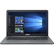 Asus Vivobook 15 X540BA-DM770T Silver Gradient  - Notebook