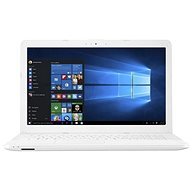 ASUS VivoBook Max X541UV-GQ1215T White - Notebook