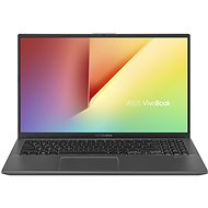 ASUS VivoBook 15 X512UA-EJ050T Slate Gray - Notebook