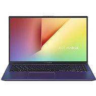 ASUS VivoBook 15 X512UA-EJ331T Blue - Notebook