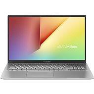 ASUS VivoBook 15 X512FA-EJ025T Silver