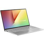 ASUS VivoBook 15 X512FA-EJ406R Silver - Notebook