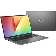 Asus Vivobook 15 X512JP-BQ395T Slate Grey - Laptop