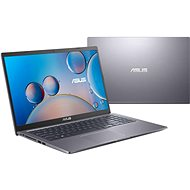 ASUS X515EA-BQ868T Slate Grey  - Notebook