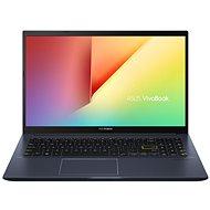 Asus Vivobook 15 M513IA-EJ040T Bespoke Black - Laptop