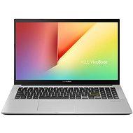 ASUS VivoBook 15 X513EA-BQ1693T Dreamy White  - Notebook