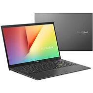 Asus Vivobook 15 K513EP-BQ249T Indie Black  - Notebook