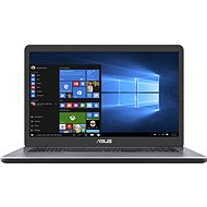 Asus Vivobook 17 M705BA-BX005T Star Grey - Notebook