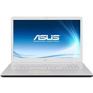 ASUS VivoBook 17 X705MA-GC119 Fehér