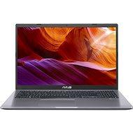 Asus X509FL-EJ236T Slate Grey - Notebook