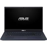 Asus X571GT-BQ361 Star Black - Laptop