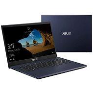 Asus X571GT-BQ330T Star Black - Laptop