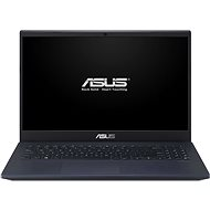 Asus X571GT-BQ010 Star black - Notebook