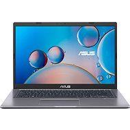 Asus X415JA-EB110T Slate Grey  - Notebook