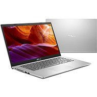 ASUS X409FA-BV668T Slate Grey  - Notebook