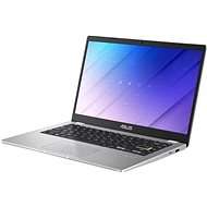 Asus E410MA-EK219TS Dreamy White - Notebook
