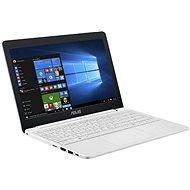 ASUS VivoBook E12 E203MA-FD018TS White - Laptop