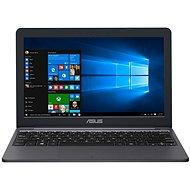 ASUS VivoBook E12 E203MA-FD017TS Star Grey - Laptop