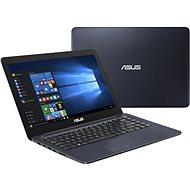 ASUS VivoBook E402NA-GA056T Dark Blue - Notebook
