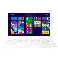 ASUS VivoBook R517NA-GO056T White - Notebook