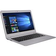 ASUS ZenBook UX330CA-FC035T šedý kovový - Notebook