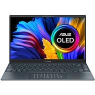 ASUS ZenBook 13 OLED UX325EA-KG261T Pine Grey kovový