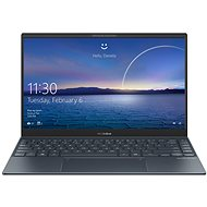 "ASUS Zenbook 13,3"" Pine Grey Metallic - Ultrabook"