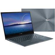 Asus Zenbook Flip 13 UX363JA-EM007T Pine Grey celokovový - Tablet PC