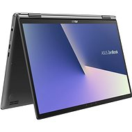 ASUS ZenBook Flip 13 UX362FA-EL151T Grey Metal - Tablet PC