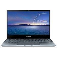 ASUS Zenbook Flip 13 UX363EA-EM179R Pine Grey celokovový - Tablet PC