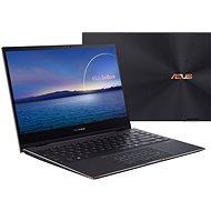 ASUS Zenbook Flip S13 OLED UX371EA-HL210R Jade Black kovový - Tablet PC
