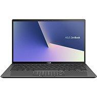Asus Zenbook Flip 13 UX363EA-EM191T Pine Grey celokovový - Tablet PC
