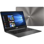 ASUS ZenBook UX430UQ-GV218T Grey Metal - Notebook
