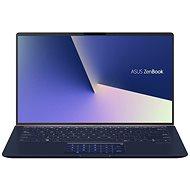 ASUS ZenBook 14 UX433FA-A5292T Royal Blue Metal - Ultrabook