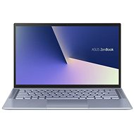 ASUS ZenBook 14 UX431FA-AN168T Utopia Blue Metal - Ultrabook