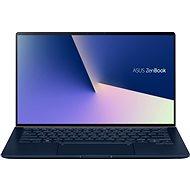 Asus Zenbook 14 UX433FAC-A5130T Royal Blue