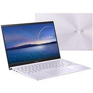 Asus Zenbook 14 UX425EA-BM018T Lilac Mist celokovový - Ultrabook