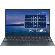 ASUS ZenBook 14 UX425EA-KI361T Pine Grey kovový - Ultrabook