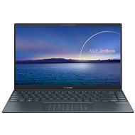 "ASUS Zenbook 14"" Pine Grey Metallic - Ultrabook"