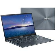 Asus Zenbook 14 UX425EA-BM074R Pine Grey celokovový - Notebook
