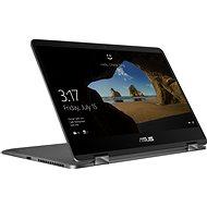 ASUS ZenBook Flip 14 UX461UA-E1010T Slate Gray - Tablet PC