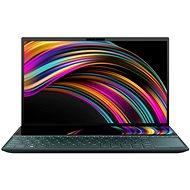 ASUS ZenBook Duo UX481FL-BM044T Celestial Blue - Ultrabook