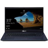 ASUS N571GT-BQ020R