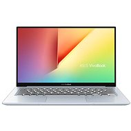 ASUS VivoBook S13 S330FA-EY094R Silver - Notebook