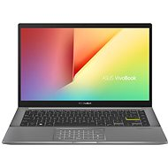 ASUS VivoBook S14 S433EA-EB849T - Notebook