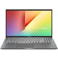 ASUS VivoBook S15 S531FA-BQ050R - Notebook